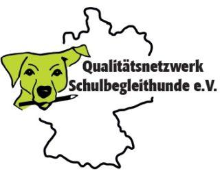 schulbegleithunde.de